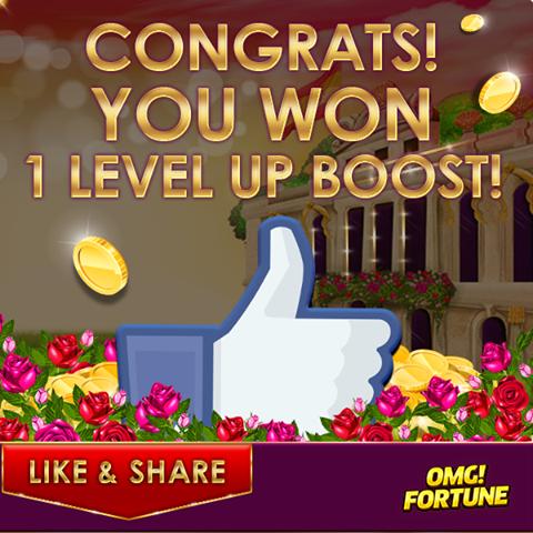 restaurants hard rock casino Slot Machine