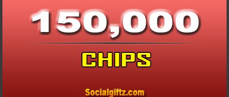 150k doubledown casino promo codes