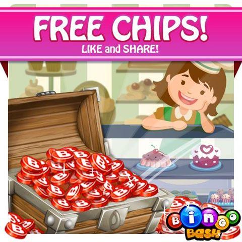 bingo bash chips