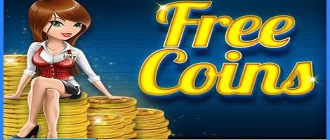 Slotomania Free Coins Deutsch