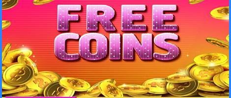 free online bonus slots for fun  spielothek