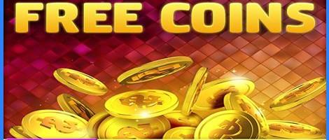 Free caesar casino coins free online slot machines no download