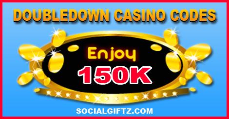 doubleu casino promo codes
