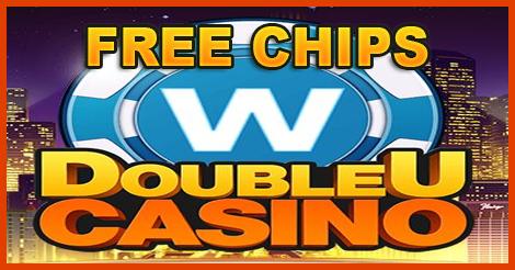 promo code doubleu casino