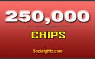 250k doubledown casino promo codes