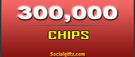 300k doubledown casino promo codes