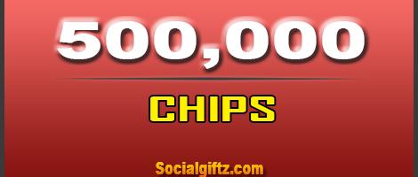 500k doubledown casino promo codes